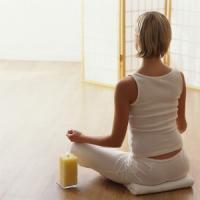 yoga-300x300_1.jpg