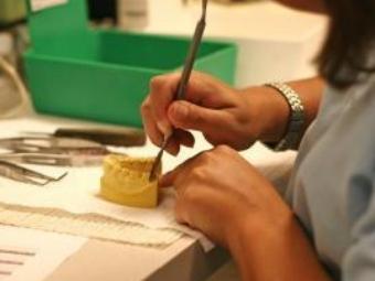 Фото с сайта adavb.net