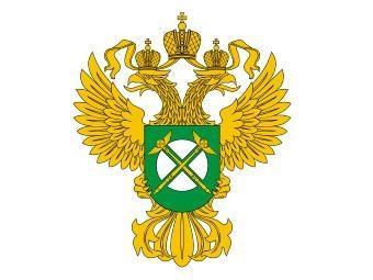 Эмблема ФАС