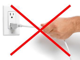 Фото с сайта spantechular.com